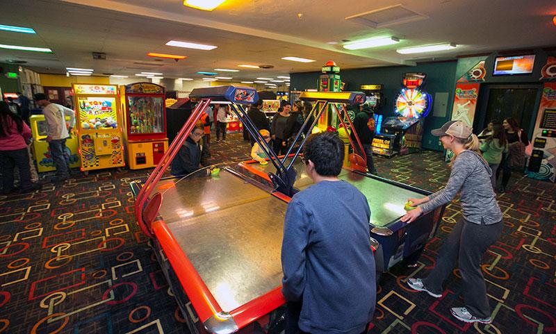 valley-center-bowl-redemption-arcade