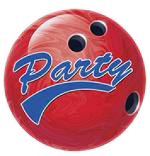 Reserve a Group Event at Valley Center Bowl
